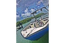 thumbnail-5 YAMAHA 21.0 feet, boat for rent in Miami, FL