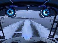 thumbnail-6 YAMAHA 21.0 feet, boat for rent in Miami, FL