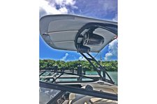 thumbnail-7 YAMAHA 21.0 feet, boat for rent in Miami, FL