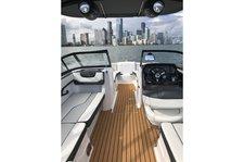 thumbnail-11 YAMAHA 21.0 feet, boat for rent in Miami, FL