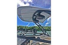 thumbnail-4 YAMAHA 21.0 feet, boat for rent in Miami, FL