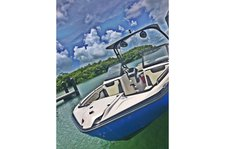 thumbnail-12 YAMAHA 21.0 feet, boat for rent in Miami, FL