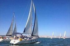 thumbnail-8 Bavaria 44.0 feet, boat for rent in Lisboa, PT