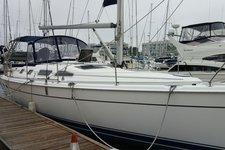 thumbnail-7 Hunter 41.0 feet, boat for rent in Marina del Rey, CA