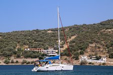 thumbnail-10 Jeanneau 39.0 feet, boat for rent in Alicante, ES
