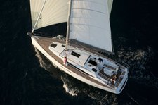 Have fun in Annapolis, Maryland onboard Jeanneau Sun Odyssey  409