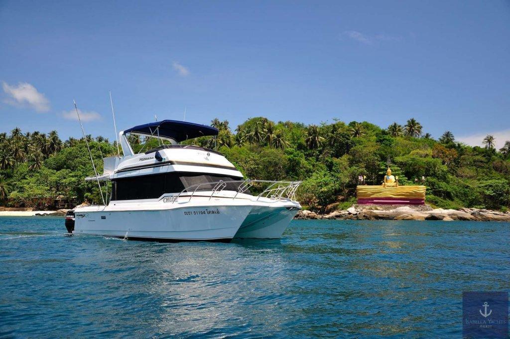 Princess chloe catamaran. 🏆 2010 Fountaine Pajot Galathea