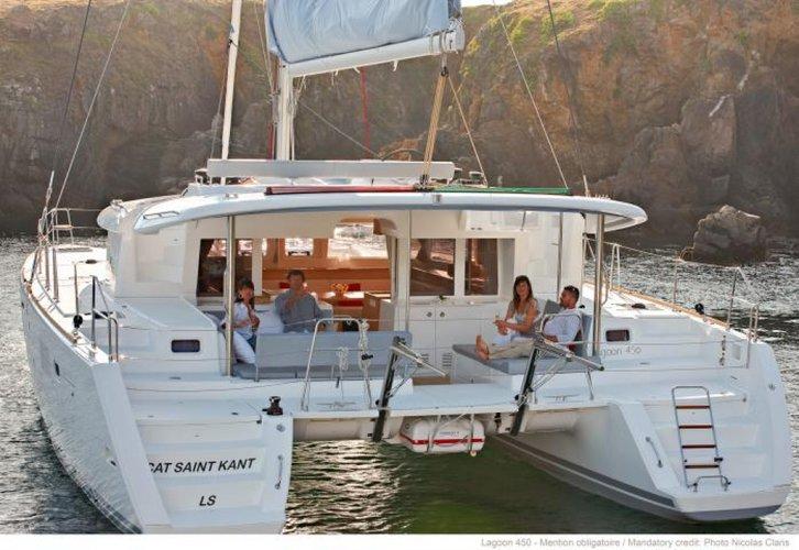 Boat for rent Custom 45.1 feet in Phuket,