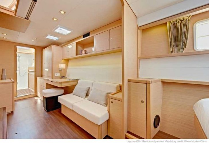 Boat for rent Custom 45.1 feet in Phuket, Thailand