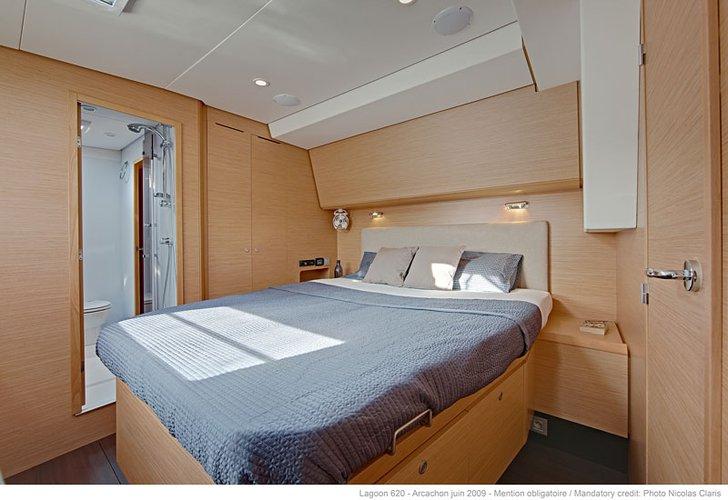Boat for rent Custom 62.23 feet in Elba, Italy
