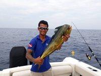 thumbnail-8 Custom 28.0 feet, boat for rent in Phuket, TH