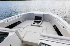 thumbnail-4 Custom 28.0 feet, boat for rent in Phuket, TH