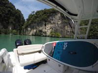 thumbnail-7 Custom 28.0 feet, boat for rent in Phuket, TH