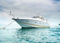 Have fun in Phuket, Thailand aboard 56' Sunseeker