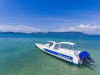 thumbnail-4 Interceptor 50.0 feet, boat for rent in Phuket, TH