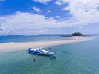 thumbnail-6 Interceptor 50.0 feet, boat for rent in Phuket, TH