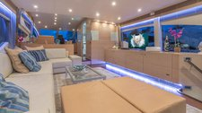 thumbnail-11 Joyce 84.0 feet, boat for rent in Miami Beach,