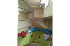 thumbnail-23 ATLANTIC FREEDOM 58.0 feet, boat for rent in Athens, GR