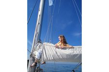 thumbnail-17 ATLANTIC FREEDOM 58.0 feet, boat for rent in Athens, GR