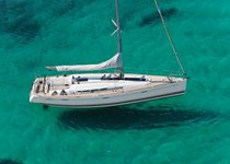 Beneteau First 45 F5 available for rental in Phuket, Thailand