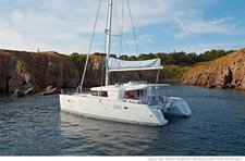 Make you vacation memorable in Phuket, Thailand aboard Lagoon450 S