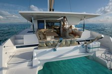 thumbnail-17 Fountaine Pajot 39.0 feet, boat for rent in Key West, FL