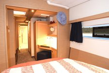 thumbnail-13 Fountaine Pajot 39.0 feet, boat for rent in Key West, FL