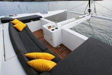thumbnail-3 Lagoon 45.0 feet, boat for rent in Alcantara, PT