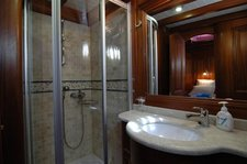 thumbnail-30 Ethemoglu 87.0 feet, boat for rent in MUGLA,
