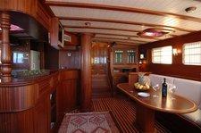 thumbnail-25 Ethemoglu 87.0 feet, boat for rent in MUGLA,