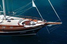 thumbnail-8 Ethemoglu 87.0 feet, boat for rent in MUGLA,
