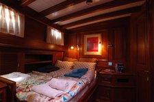 thumbnail-28 Ethemoglu 87.0 feet, boat for rent in MUGLA,