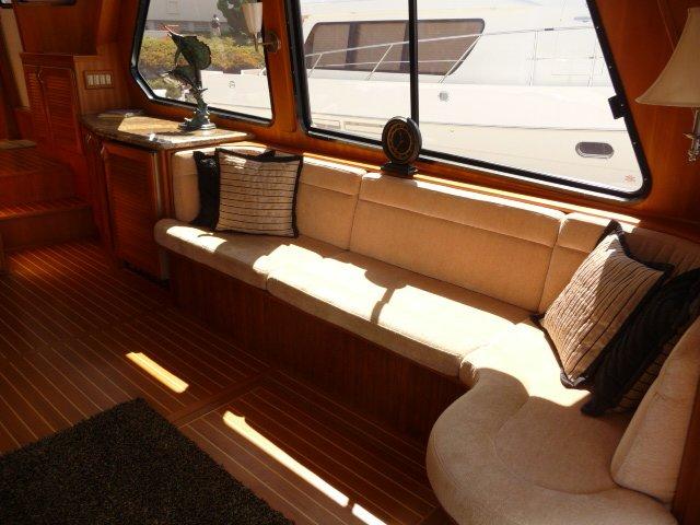 Boat for rent Custom 59.0 feet in Marina Del Rey, CA