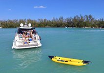 thumbnail-64 Azimut 44.1 feet, boat for rent in Key Biscayne, FL