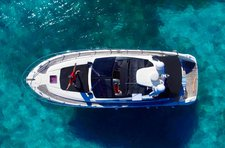 thumbnail-31 Azimut 44.1 feet, boat for rent in Key Biscayne, FL