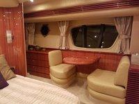 thumbnail-12 Azimut 68.0 feet, boat for rent in Miami Beach, FL