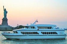 New York Celebration Cruise