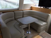 thumbnail-27 Carver 50.0 feet, boat for rent in Miami Beach,