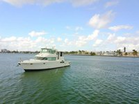thumbnail-2 Carver 50.0 feet, boat for rent in Miami Beach,