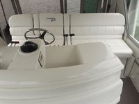 thumbnail-10 Carver 50.0 feet, boat for rent in Miami Beach,
