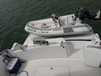 thumbnail-17 Carver 50.0 feet, boat for rent in Miami Beach, FL