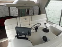 thumbnail-23 Carver 50.0 feet, boat for rent in Miami Beach, FL