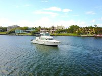 thumbnail-7 Carver 50.0 feet, boat for rent in Miami Beach,