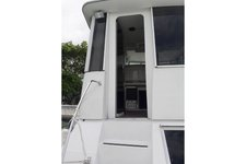 thumbnail-13 Carver 50.0 feet, boat for rent in Miami Beach,