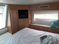 thumbnail-20 Carver 50.0 feet, boat for rent in Miami Beach, FL