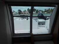 thumbnail-18 Carver 50.0 feet, boat for rent in Miami Beach, FL