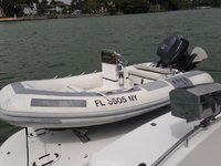 thumbnail-16 Carver 50.0 feet, boat for rent in Miami Beach, FL