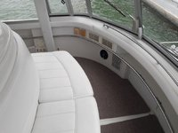 thumbnail-9 Carver 50.0 feet, boat for rent in Miami Beach,