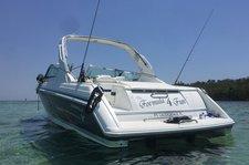 thumbnail-20 Formula 30.0 feet, boat for rent in Miami, FL