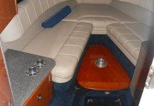 thumbnail-17 Formula 30.0 feet, boat for rent in Miami, FL